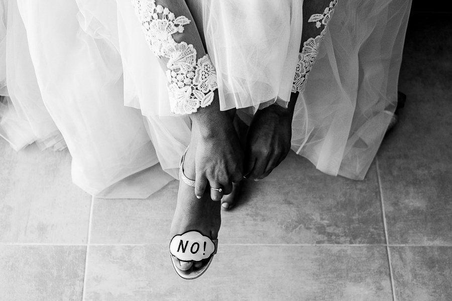 phorographe mariage SAINT TROPEZ Var 83 provence Cote d azur 066
