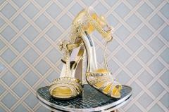 phorographe mariage SAINT TROPEZ Var 83 provence Cote d azur 022