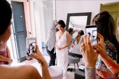 phorographe mariage SAINT TROPEZ Var 83 provence Cote d azur 026