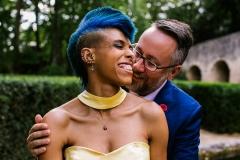 phorographe mariage SAINT TROPEZ Var 83 provence Cote d azur 033
