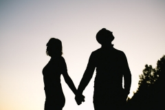 phorographe mariage SAINT TROPEZ Var 83 provence Cote d azur 059