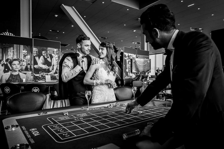 phorographe mariage Toulon Var 83 provence Cote d azur 069