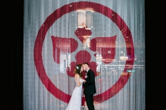 phorographe mariage Toulon Var 83 provence Cote d azur 027
