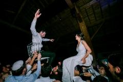 phorographe mariage Toulon Var 83 provence Cote d azur 060