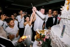 phorographe mariage Toulon Var 83 provence Cote d azur 087