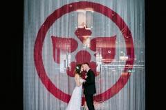 phorographe mariage Var 83 provence Cote d azur 027