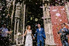 phorographe mariage Var 83 provence Cote d azur 056