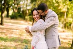 phorographe mariage Var 83 provence Cote d azur 068
