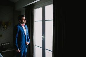 photographe mariage grand hotel des sablettes Var 025