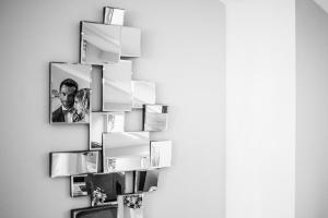 photographe mariage grand hotel des sablettes Var 036