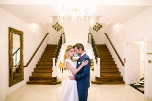 photographe mariage grand hotel des sablettes Var 040