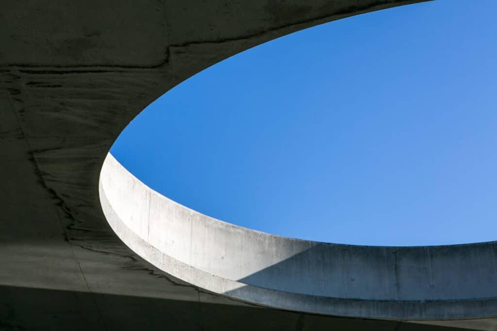 photographe à aix en provence en architecture, photos pour le btp et les constructions