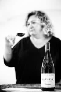 photographe à Avignon, reportage photos pour l'entreprise, les oenologues et sur le vin
