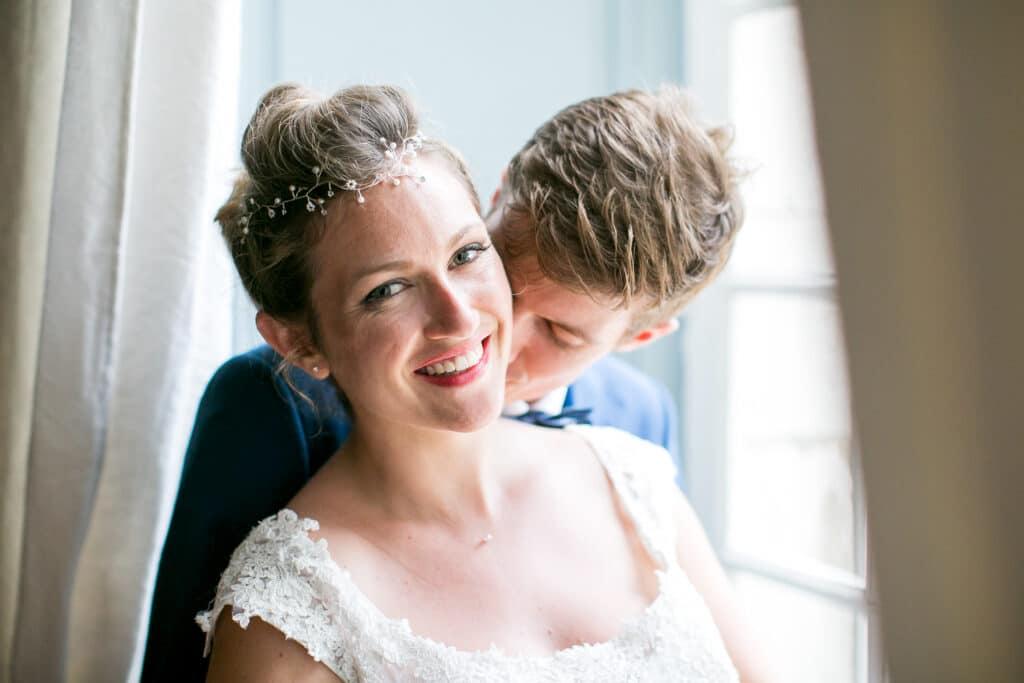 photographe de mariage à Marseille, photos pour mariés