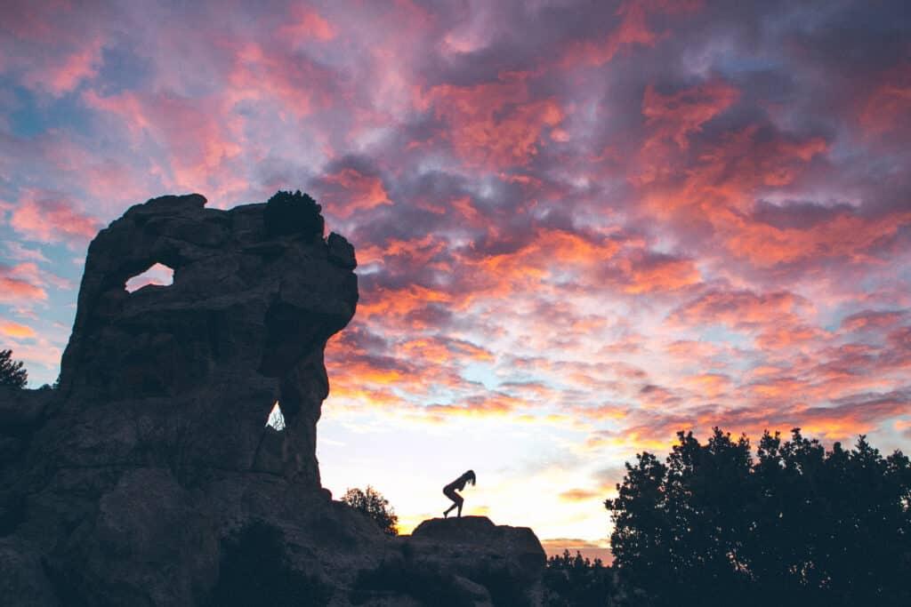 photographe d'art à marseille, photo artistique de nu et de paysage