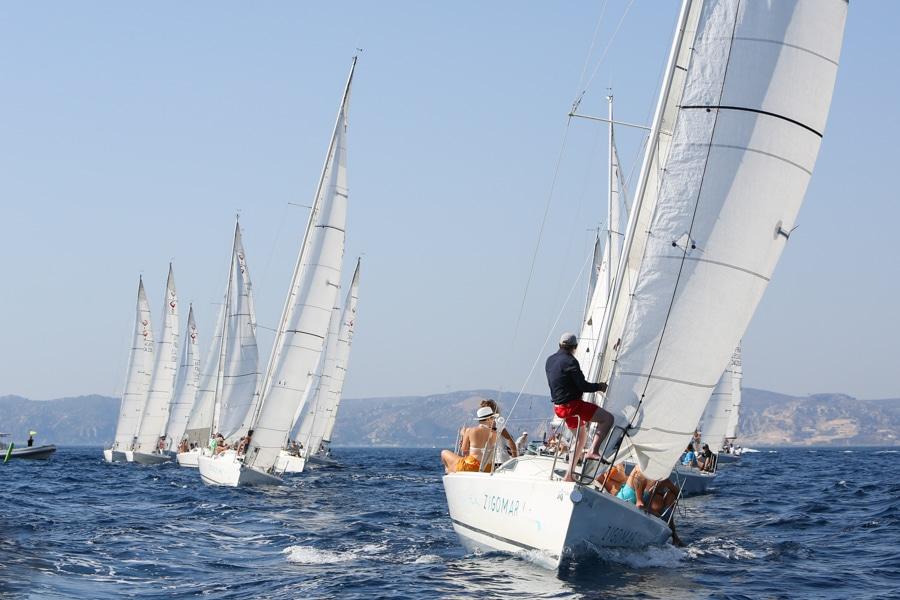 photographe événement pour entreprise à Marseille