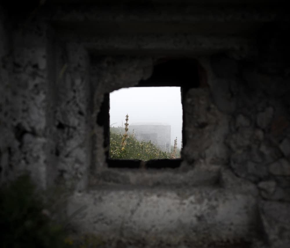 Artiste photographe à Marseille photo d'illustration de paysage pour décorer vos intérieurs