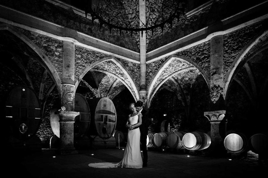 Photographe de mariage à Saint-Raphaël dans le Var