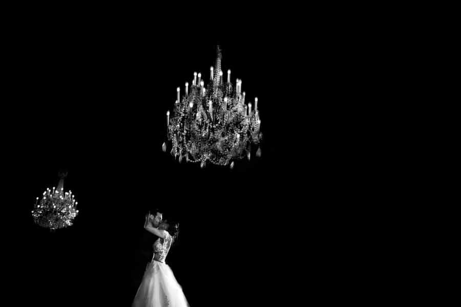 Photographe de mariage à Toulon dans le Var