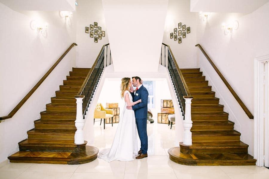 photographe mariage à la Seyne-sur-Mer dans le Var au Grand Hôtel des Sablettes Plages