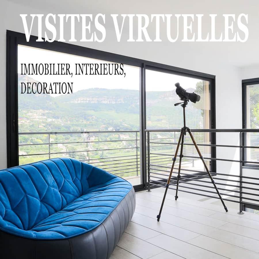 Photographe immobilier Architecture Marseille Aix-en-Provence