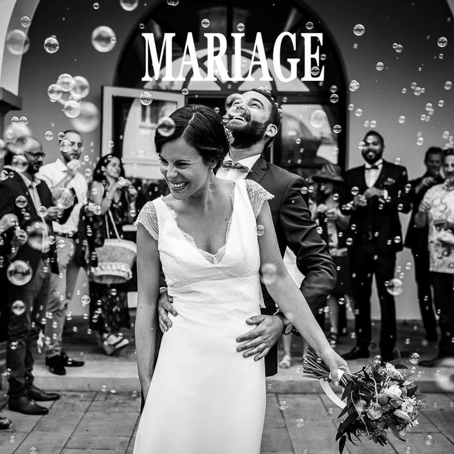 Photographe de mariage à Marseille et Aix-en-Provence