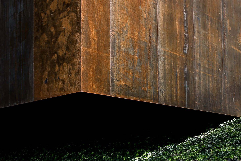 Colas Declercq : Photographe architecture marseille aix en provence
