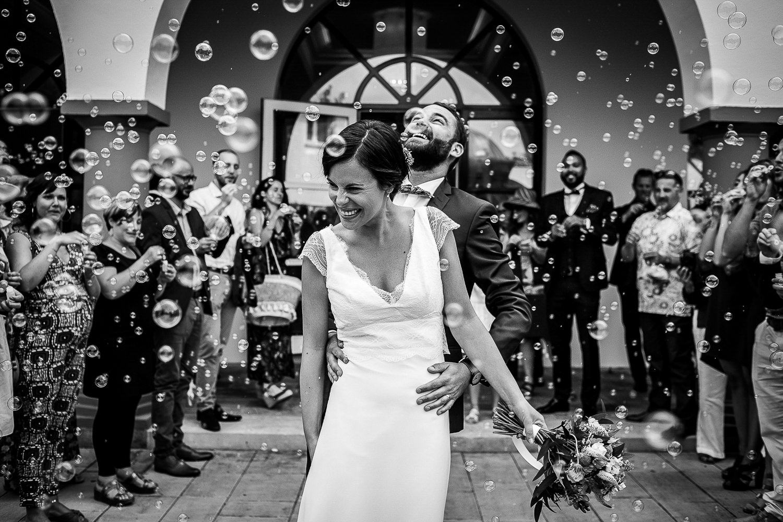 Colas Declercq - Photographe de mariage Marseille Aix en Provence