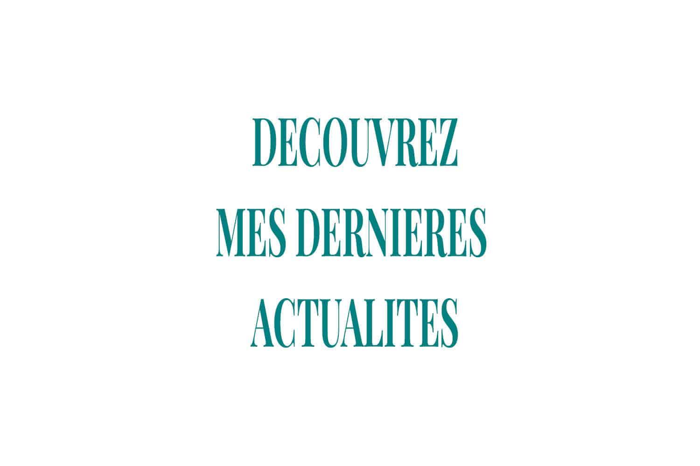 L'actualité de la photo à Marseille par Colas Declercq