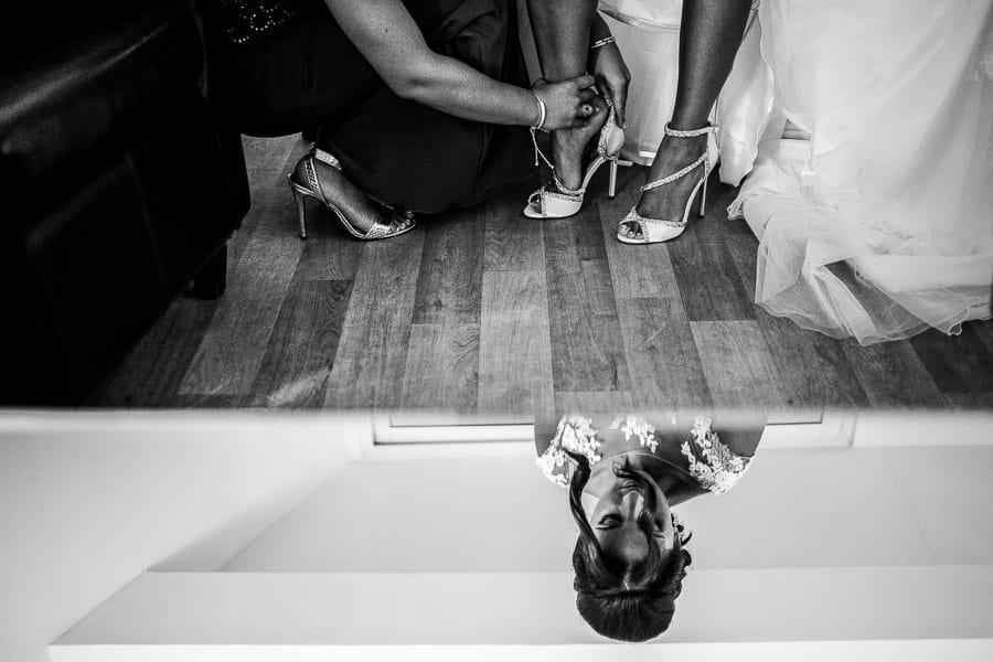 Colas Declercq - Photographe de mariage côte d'azur paca Provence