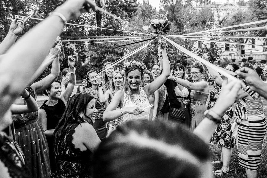 Colas Declercq - Photographe de mariage sud France paca côte d'azur
