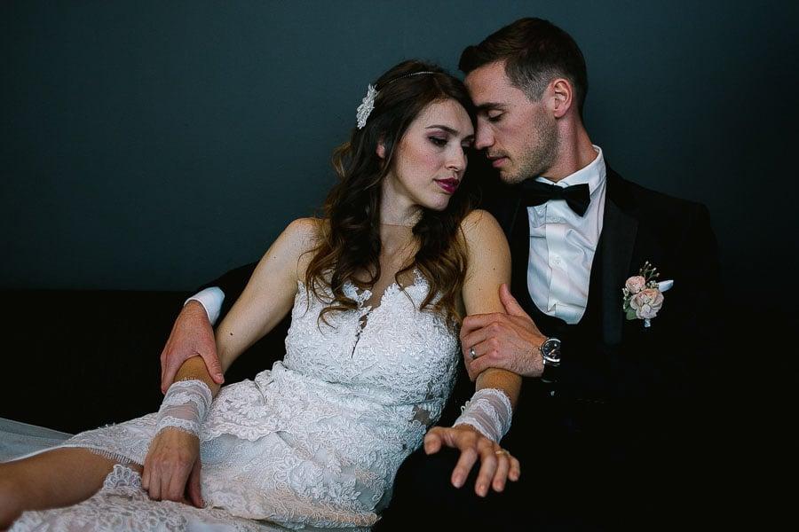 Colas Declercq - Photographe de mariage sud France paca