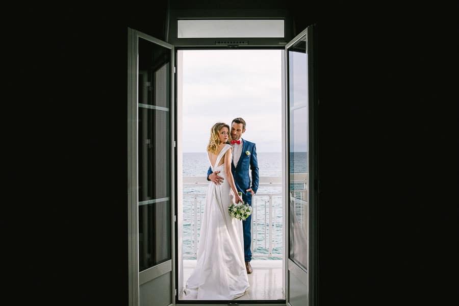 Colas Declercq - Photographe de mariage sud de la France paca Provence
