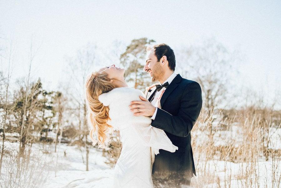 Colas Declercq - Photographe de mariage sud de la France paca