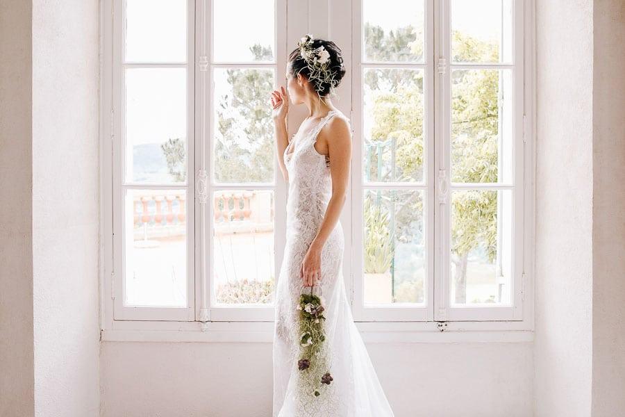 Colas Declercq - Photographe de mariage Cote d'azur et Provence