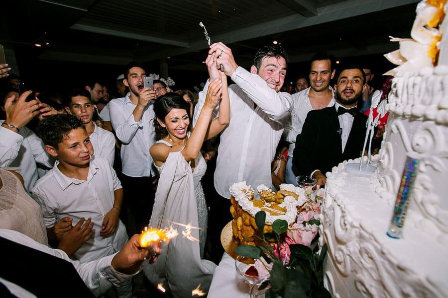 Colas Declercq - Photographe de mariage paca Provence