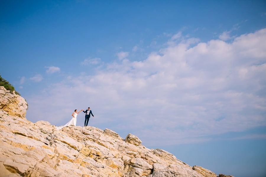 Colas Declercq - Photographe de mariage sud France et Provence