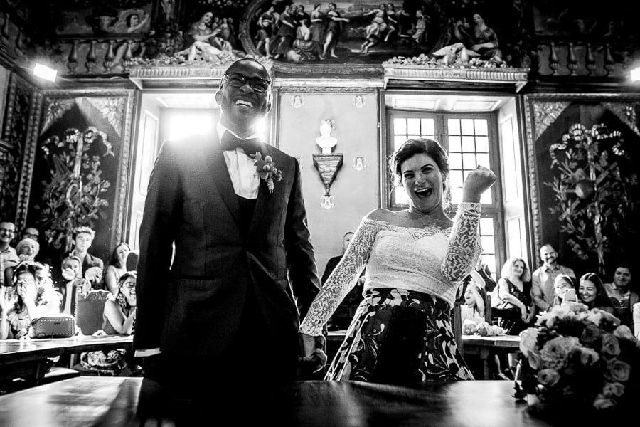 Colas Declercq - Photographe de mariage en paca