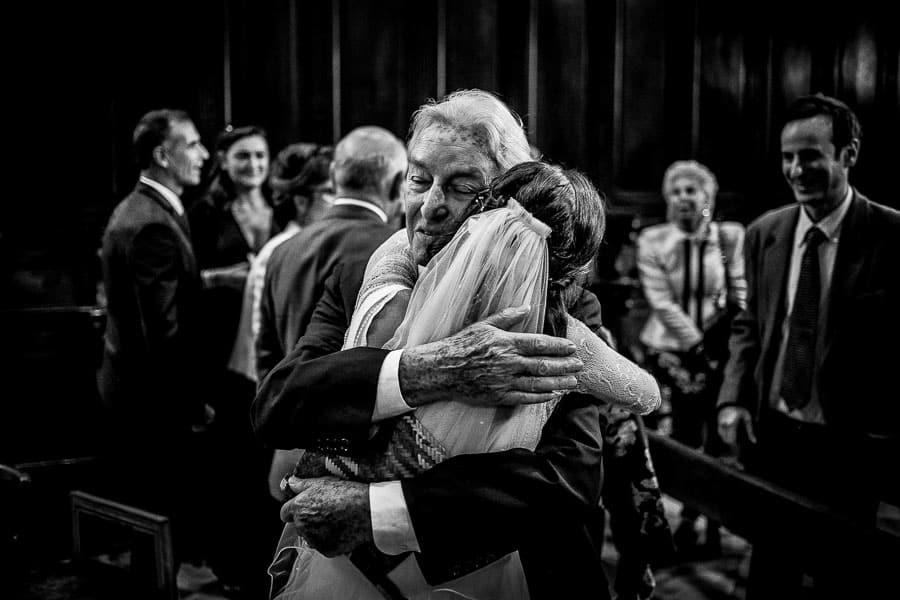 Colas Declercq - Photographe de mariage Provence paca cote d'azur