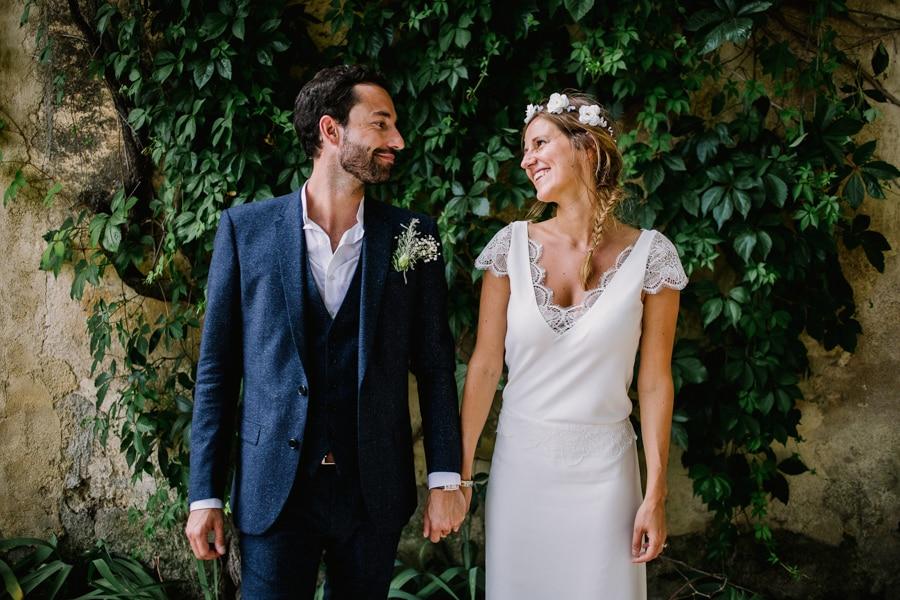 Colas Declercq - Photographe de mariage Provence paca