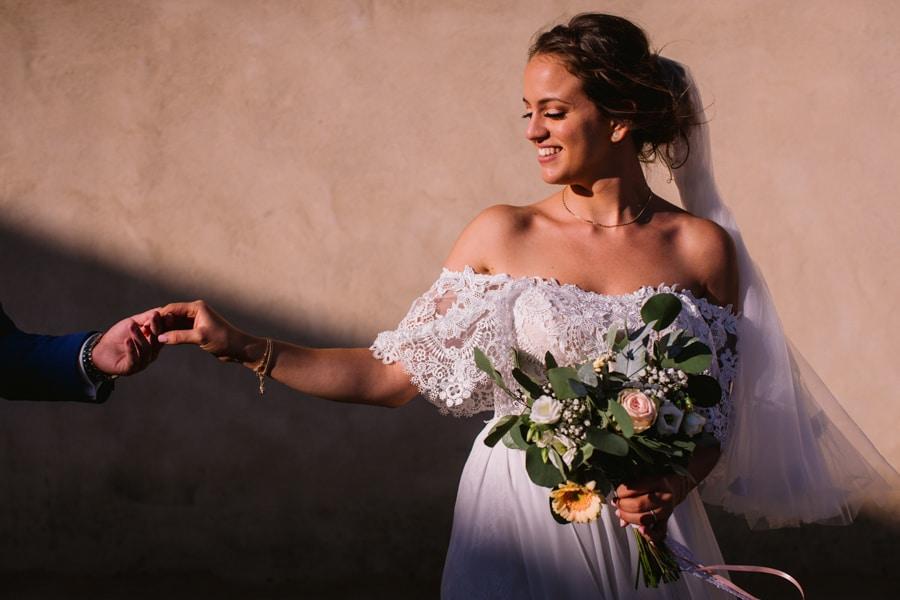 Colas Declercq - Photographe de mariage en Provence et paca