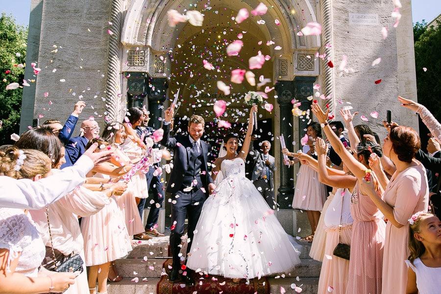 Photographe mariage Var - Colas Declercq