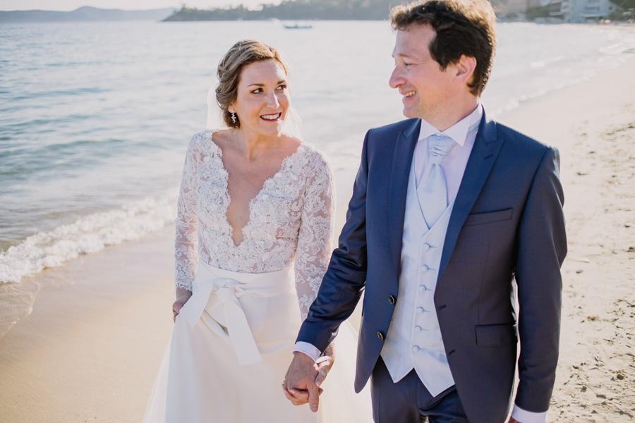 Photographe mariage Marseille Bouches-du-Rhône
