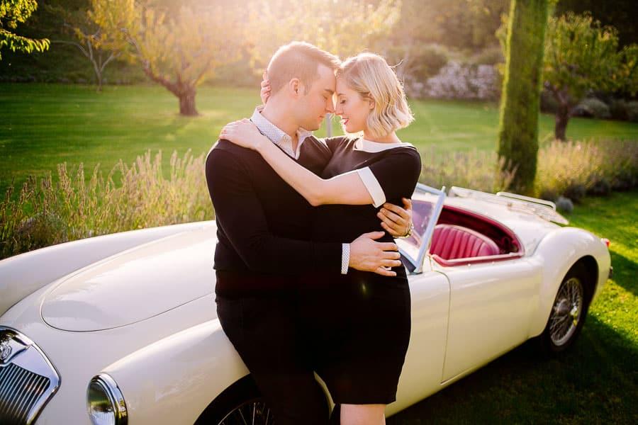 Colas Declercq - Photographe de mariage à Marseille