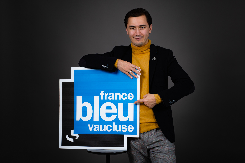 Photographe portrait corporate entreprise Marseille et Aix-en-Provence
