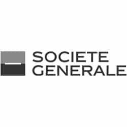 Colas Declercq | Photographe professionnel Marseille