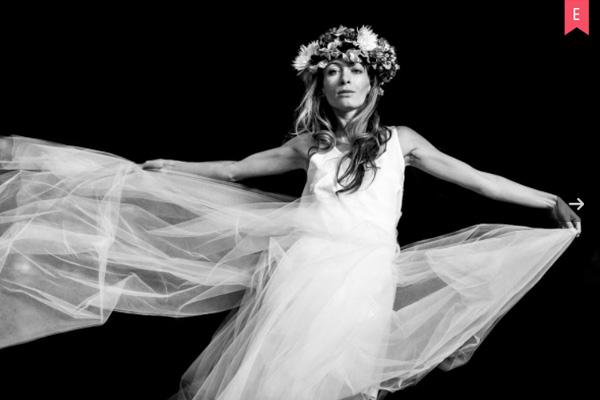 Photo concours mariage Marseille Colas Declercq 001