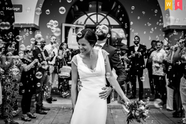 Photo concours mariage Marseille Colas Declercq 004