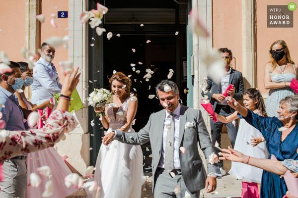 Photo concours mariage Marseille Colas Declercq 006