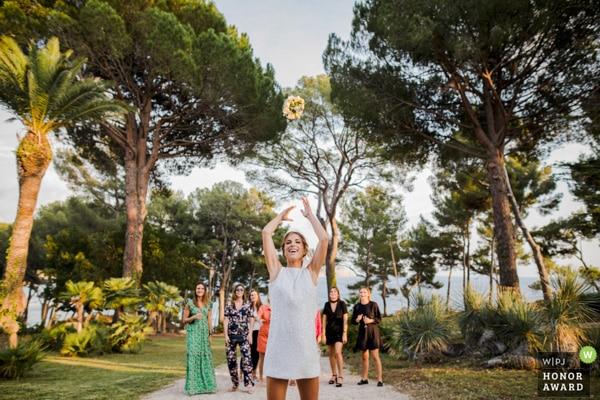 Photo concours mariage Marseille Colas Declercq 009